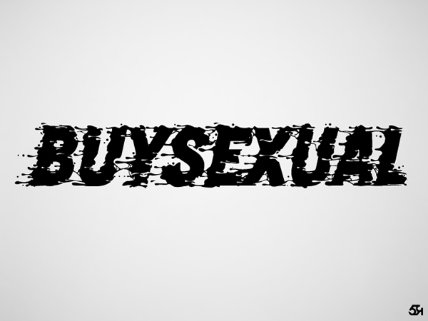Buysexual